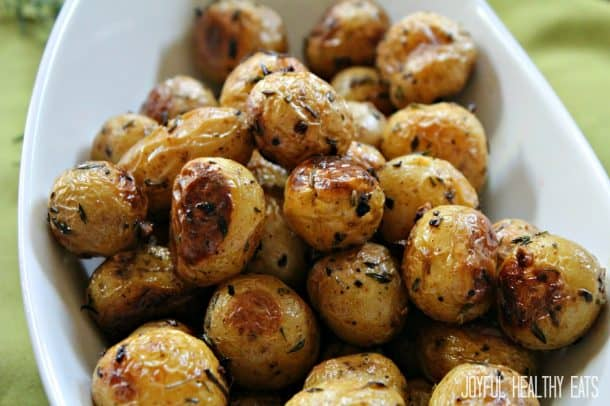 closeuppotatoes