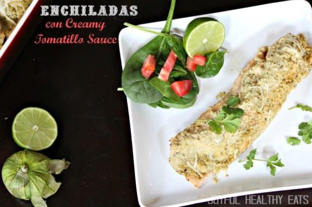 farenchiladas