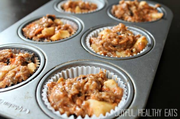 muffintins