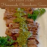 Flat-Iron-Steak-with-Homemade-Chimichurri-Sauce-steak-chimichurri-grilling-752x1024