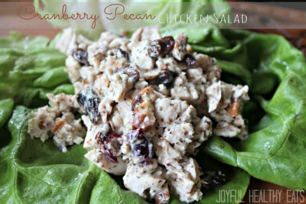 cranberrypecanchixsalad