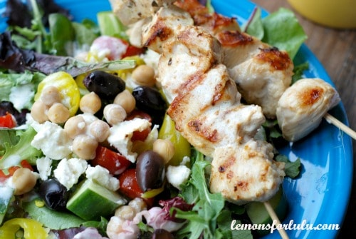 Greek-Chicken-Souvlaki-Salad-2