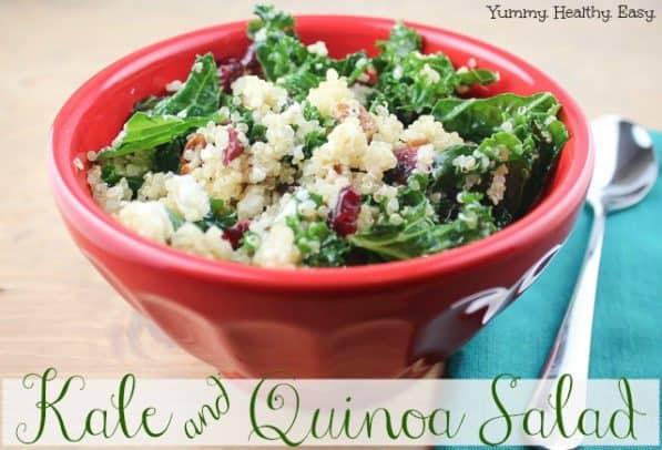 Kale+&+Quinoa+Salad1