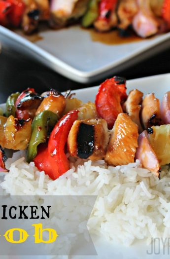 Sesame Chicken #sesamechickenrecipes