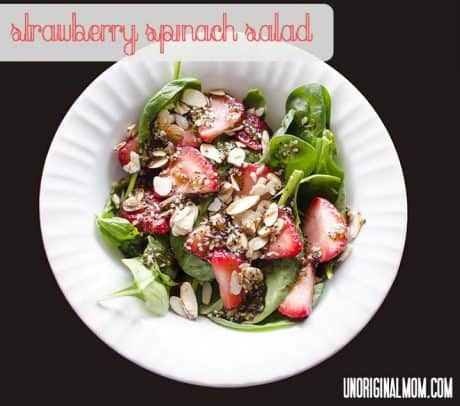 strawberryspinachsalad1