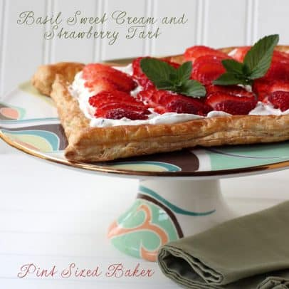 PS Strawberry Basil Cream Tart3