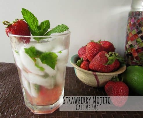 Strawberry-mojito-callmepmc-700x576