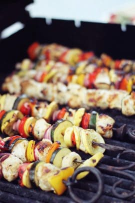 chicken-kabobs-main