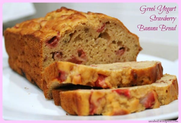 strawberry-banana-bread-9