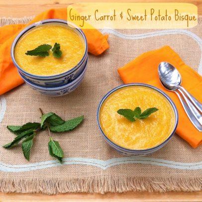 Ginger-Carrot-Sweet-Potato-Bisque-pin
