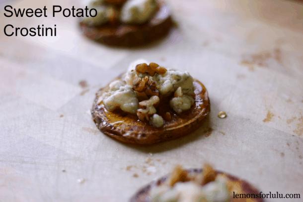 Sweet-Potato-Crostini-1024x682