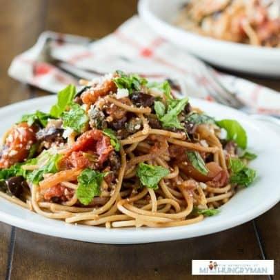 Pasta-Puttanesca-blog2