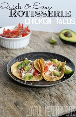 Rotisserie-Chicken-Tacos-6