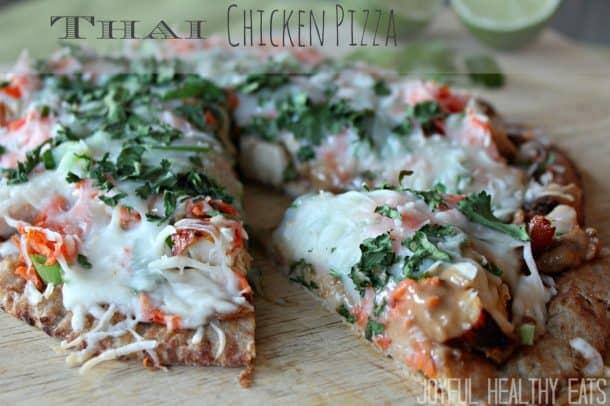 Thai-Chicken-Pizza-7