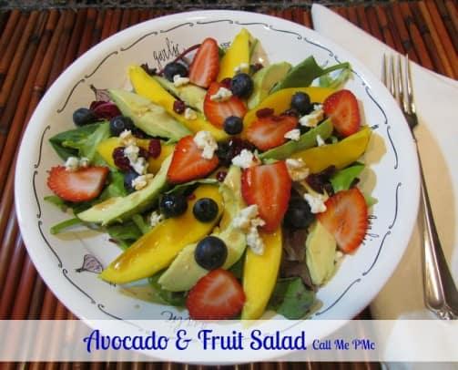 avocadoandfruitsalad2