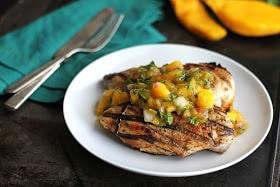 mango-grilled-chicken-1