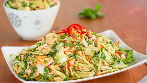 thai-chicken-salad-1-8