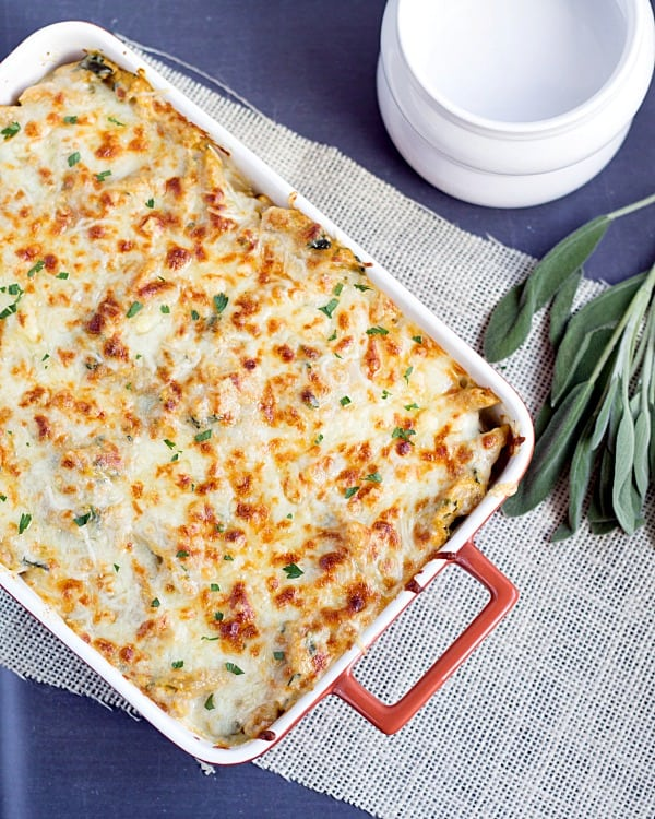 Four-Cheese-Pumpkin-Pasta-Bake3