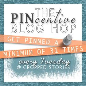 PINcentive Blog Hop