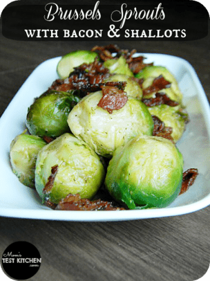 BrusselSproutswithBacon&ShallotsLabeled