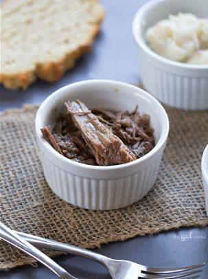 Crockpot-Roast-Beef2wmb