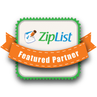 ziplist-featured-partner-200
