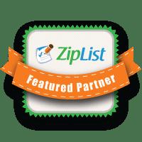 ziplist-featured-partner-200
