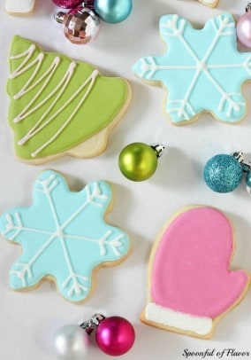 Royal-Iced-Sugar-Cookies1