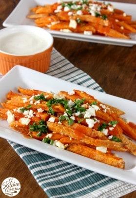 buffalo-sweet-potato-fries-vert-w-name-706x1024