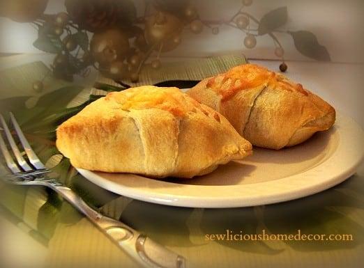 creamy-taco-puffs-2