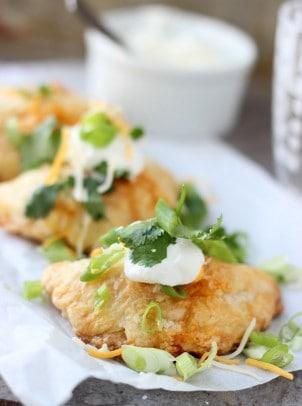 Chicken-Enchilada-Empanadas-5