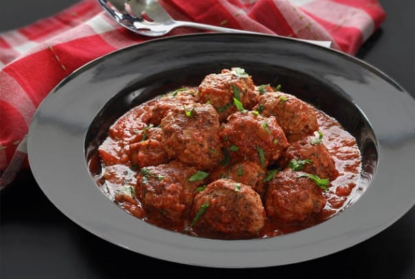 IMG_6868-MEATBALLS-new-633x425-WRp