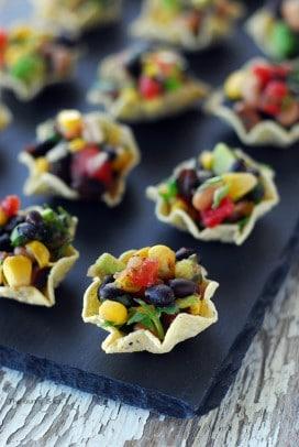 Southwest_Salad_Recipe