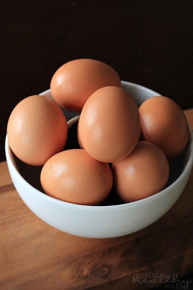 Avocado Egg Salad 2