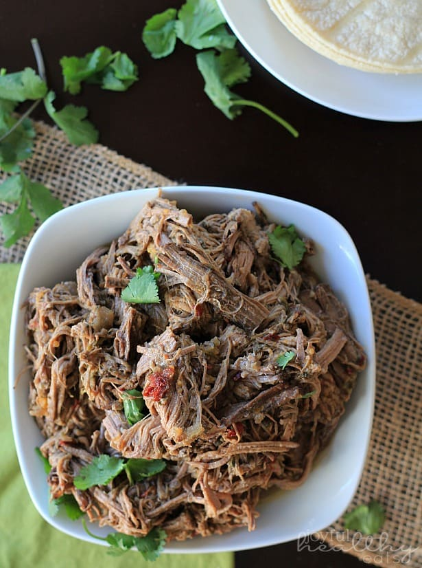 recipe: barbacoa slow cooker tasty [30]