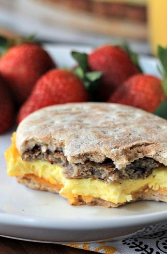 Jimmy Dean Delights Breakfast Sandwiches #breakfast #grabandgo #sandwich #quickbreakfast #lowcalorie #eggs #PMedia #ad #BreakfastDelight