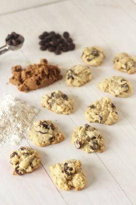 Dark-Chocolate-Soft-Cream-Cheese-Cookies-682x1024
