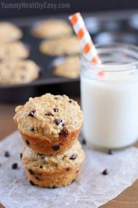 Quinoa-Muffins-4