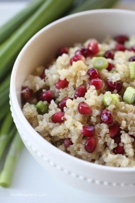 quino-salad-2