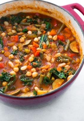 quinoa-and-kale-minestrone3-edit+srgb.