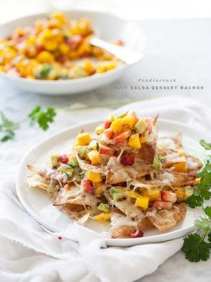 Mexican Food Recipes Roundup #cincodemayo #mexicanfood #recipes   www.joyfulhealthyeats.com
