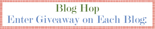 mothers_day_blog_hop_divider