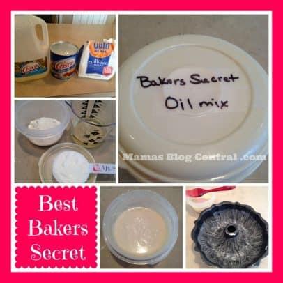 Baker-secret-1024x1024