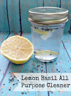Cleaning-Green-DIY-All-Purpose-Cleaner-Lemon-Basil-Scent