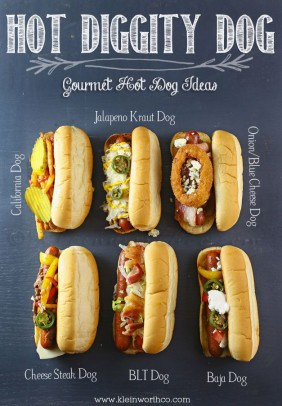 17 Light & Easy Summer Grilling Recipes | www.joyfulhealthyeats.com #bbq #healthy