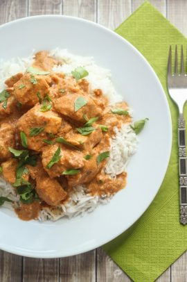 25 of the Best Healthy Crock Pot Recipes out there! | www.joyfulhealthyeats.com
