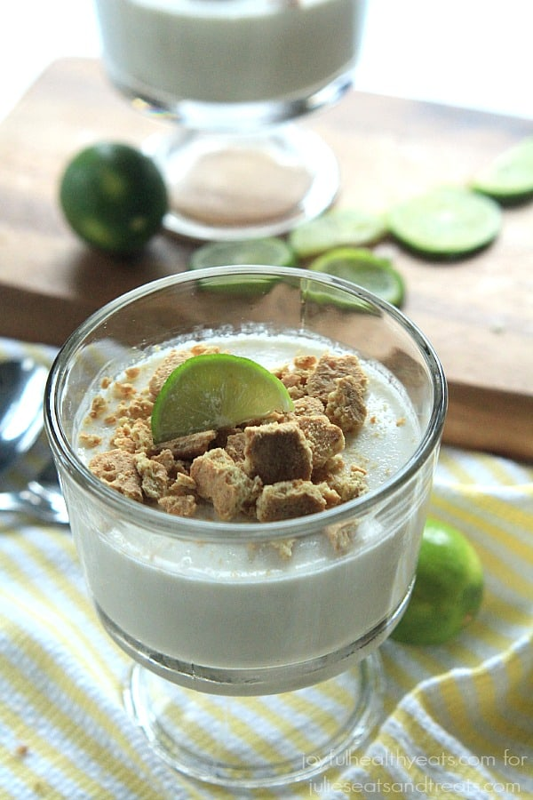 Key Lime Pie Panna Cotta_1
