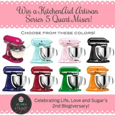 KitchenAidGiveaway-Square