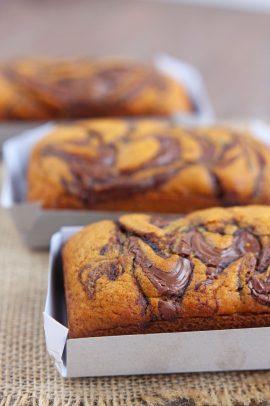 Nutella-Swirled-Pumpkin-Bread-3-682x1024