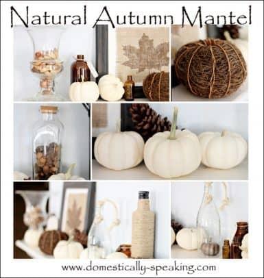 autumn-mantel-group_thumb